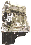 N‐BOX JF1 リビルトエンジン