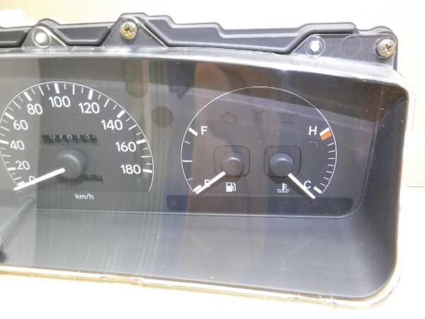 クラウン 83110-3A770 スピードメーター