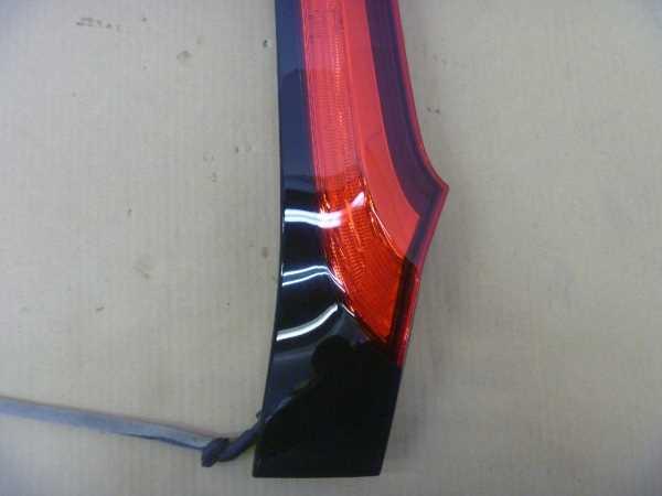 フィット GP5 フィニッシャーランプ