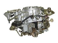 アトレー S130V リビルトキャブレター