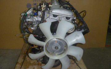神戸 中古エンジン