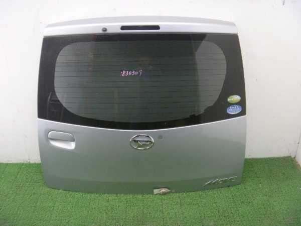 67005-B2A10