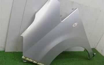NV200バネット M20 フェンダーパネル