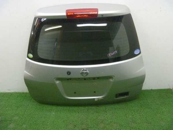 K010M-JJ0MC