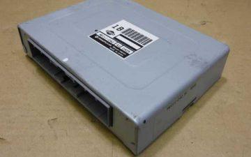 プリメーラ WQP11 中古エンジンコンピューター