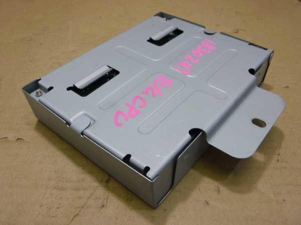 MEC11-042