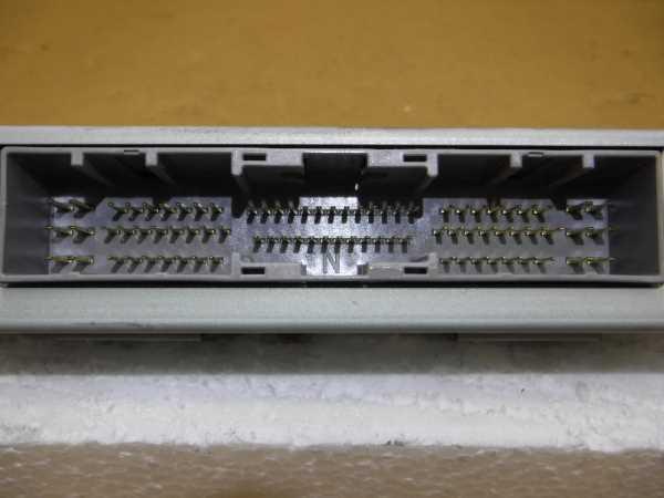 プリメーラ WQP11 エンジンコンピューター