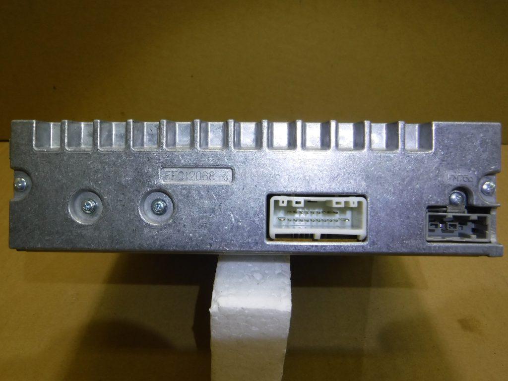 28185-JX00A