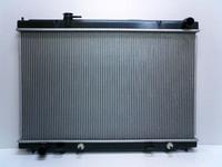 フーガ Y50 社外新品ラジエター