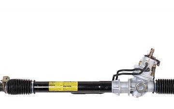 CR-X EF8 リビルトパワステラック 53601-SH3-N10