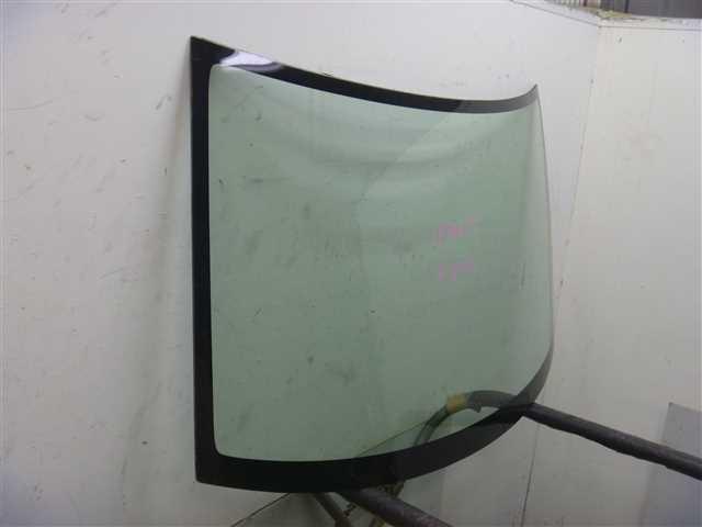 日産 ルークス ML21S 中古フロントガラス 72613-4A00H