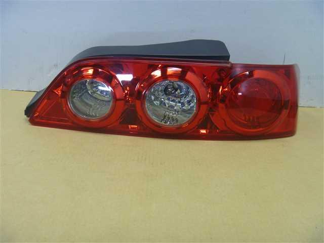 神戸リサイクルパーツ インテグラタイプR DC5 テールランプ右 33501-S6M-951