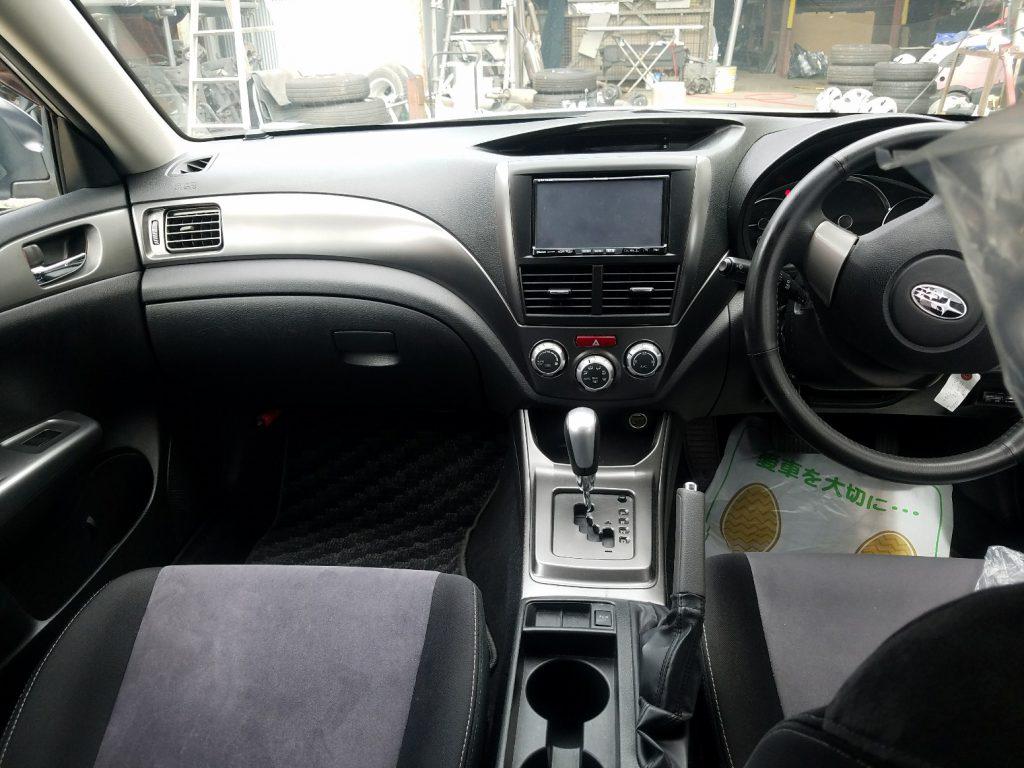 宝塚市の廃車相談