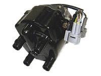 リビルトディストリビューター シビック EJ1 30100-P08-J02