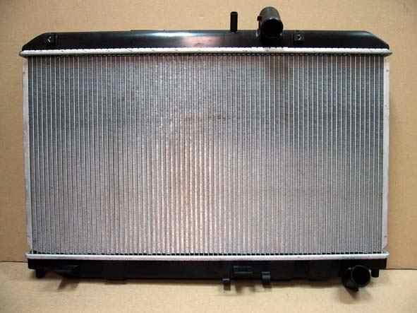 社外新品ラジエター RX-8 SE3P N3H1-15-200C