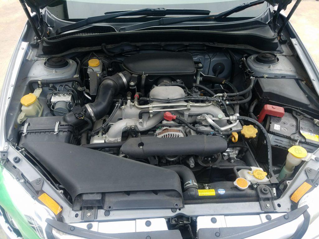 インプレッサの中古エンジン インプレッサの中古ミッション インプレッサの中古ラジエター インプレッサの中古ダイナモ インプレッサの中古コンプレッサー インプレッサの中古エンジンパーツ